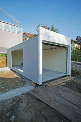 fertiggaragen. Black Bedroom Furniture Sets. Home Design Ideas